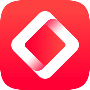 AppGallery Connect v1.0.1.300 最新版