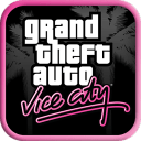 Grand Theft Auto ios版 v1.8 iphone/ipad版本