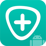 Aiseesoft FoneLab for Android v3.1.28 免费版
