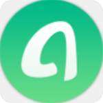 AnyTrans for Android下载