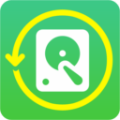 Safe365 External Hard Drive Data Recovery Wizard v8.8.9.1 最新版