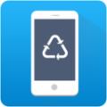 IUWEshare iPhone Data Recovery v1.1.8.8 官方版