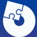 ElcomSoft iOS Forensic Toolkit v6.30.1 最新版